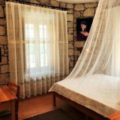 Отель Adres Alacati Otel Чешме комната для гостей фото 2