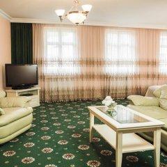 Отель Natali Чехия, Карловы Вары - отзывы, цены и фото номеров - забронировать отель Natali онлайн фото 11