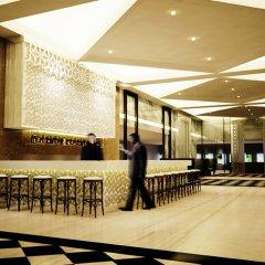 Отель Graceland Bangkok Residence Бангкок интерьер отеля