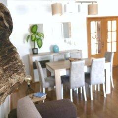 Отель Casa do Ó фото 2