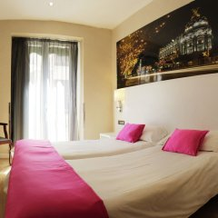 hostal olmedo madrid spain zenhotels rh zenhotels com