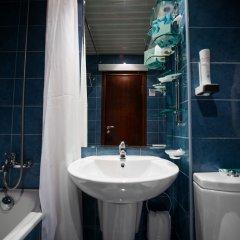 Отель Park Hotel ex. Best Western Park Hotel Болгария, Варна - отзывы, цены и фото номеров - забронировать отель Park Hotel ex. Best Western Park Hotel онлайн комната для гостей
