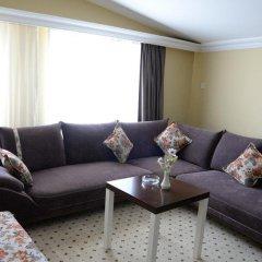 Yayoba Турция, Текирдаг - отзывы, цены и фото номеров - забронировать отель Yayoba онлайн комната для гостей