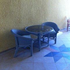 Отель Nostos Hotel Греция, Остров Санторини - отзывы, цены и фото номеров - забронировать отель Nostos Hotel онлайн фото 9