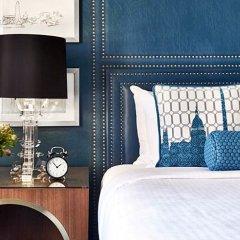 Отель The Embassy Row Hotel США, Вашингтон - отзывы, цены и фото номеров - забронировать отель The Embassy Row Hotel онлайн в номере фото 2