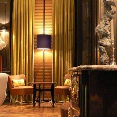 Отель Marquis Faubourg Saint Honoré - Relais & Châteaux Франция, Париж - 1 отзыв об отеле, цены и фото номеров - забронировать отель Marquis Faubourg Saint Honoré - Relais & Châteaux онлайн развлечения фото 2