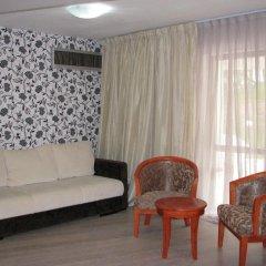 Парк-отель Porto Mare комната для гостей