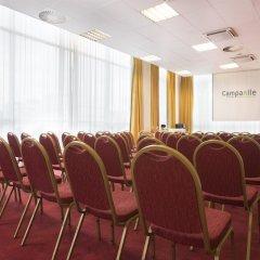 Отель Campanile Stare Miasto Вроцлав фото 12