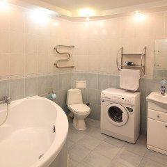 Отель Kostelna Antique Киев ванная фото 2