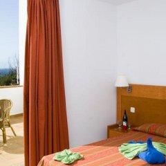 Отель Aparthotel Esquinzo Y Monte Del Mar детские мероприятия