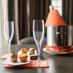 Отель Jazz Испания, Барселона - 1 отзыв об отеле, цены и фото номеров - забронировать отель Jazz онлайн в номере фото 2