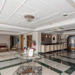 Ece Saray Marina & Resort - Special Class Турция, Фетхие - отзывы, цены и фото номеров - забронировать отель Ece Saray Marina & Resort - Special Class онлайн интерьер отеля фото 2