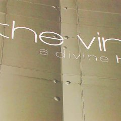 Отель The Vine Hotel Португалия, Фуншал - отзывы, цены и фото номеров - забронировать отель The Vine Hotel онлайн парковка