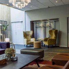 Отель Radisson Blu Hotel, Bodo Норвегия, Бодо - отзывы, цены и фото номеров - забронировать отель Radisson Blu Hotel, Bodo онлайн интерьер отеля фото 3