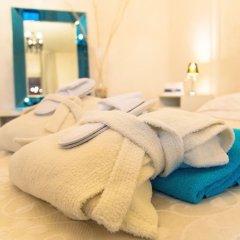 Отель Bellavista Terme Resort & Spa Италия, Монтегротто-Терме - 1 отзыв об отеле, цены и фото номеров - забронировать отель Bellavista Terme Resort & Spa онлайн комната для гостей фото 4