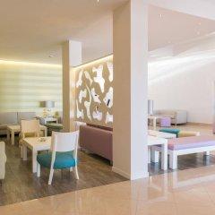 Отель Club Humbria Албуфейра интерьер отеля фото 3