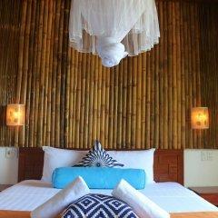 Отель An Bang Gold Coast Villa спа
