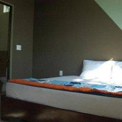 Отель Hoi An Merrily Homestay удобства в номере