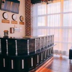 Гостиница Гостиный двор Алтай спа