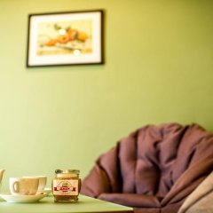 Гостиница Jam Lviv Украина, Львов - 3 отзыва об отеле, цены и фото номеров - забронировать гостиницу Jam Lviv онлайн в номере фото 2
