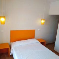 Отель HI Portimão – Pousada de Juventude Португалия, Портимао - отзывы, цены и фото номеров - забронировать отель HI Portimão – Pousada de Juventude онлайн фото 6