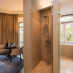 The Vintage Hotel & Spa - Lisbon ванная фото 2