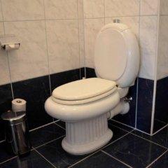 Hotel Gleiss Вена ванная