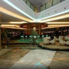 Transatlantik Hotel & Spa интерьер отеля фото 3