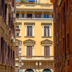 Отель Aenea Superior Inn Италия, Рим - 1 отзыв об отеле, цены и фото номеров - забронировать отель Aenea Superior Inn онлайн фото 5