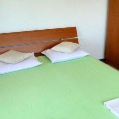 Отель Bojić Черногория, Тиват - отзывы, цены и фото номеров - забронировать отель Bojić онлайн фото 7