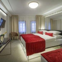 Отель Clementin Old Town комната для гостей фото 4