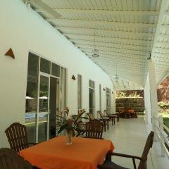 Отель Beach Grove Villas фото 7