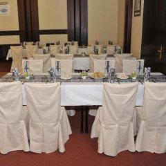 Отель Atlantic Hotel Чехия, Прага - 11 отзывов об отеле, цены и фото номеров - забронировать отель Atlantic Hotel онлайн помещение для мероприятий фото 2
