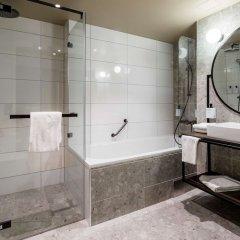 Отель Scandic Park Швеция, Стокгольм - отзывы, цены и фото номеров - забронировать отель Scandic Park онлайн фото 7