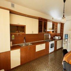 Отель Хостел Luys Hostel & Turs Армения, Ереван - отзывы, цены и фото номеров - забронировать отель Хостел Luys Hostel & Turs онлайн в номере