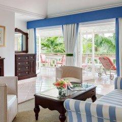 Отель Couples Sans Souci All Inclusive Ямайка, Очо-Риос - отзывы, цены и фото номеров - забронировать отель Couples Sans Souci All Inclusive онлайн комната для гостей