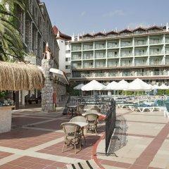 Marti La Perla Hotel - All Inclusive - Adult Only фото 6