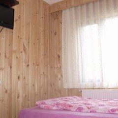 Sunay Hotel Турция, Чамлыхемшин - отзывы, цены и фото номеров - забронировать отель Sunay Hotel онлайн удобства в номере