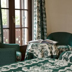 Отель Milleluci Италия, Аоста - отзывы, цены и фото номеров - забронировать отель Milleluci онлайн с домашними животными