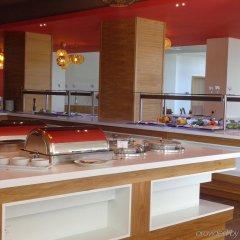 Отель AX ¦ Seashells Resort at Suncrest в номере