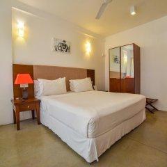 Отель Coral Rock by Bansei комната для гостей