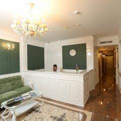 Отель Бутик-отель Old Street Азербайджан, Баку - 3 отзыва об отеле, цены и фото номеров - забронировать отель Бутик-отель Old Street онлайн спа