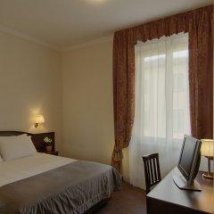 Отель Relais La Corte di Cloris комната для гостей фото 2