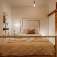 Отель Master Historical Gem in Chiado комната для гостей фото 5