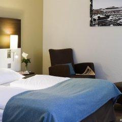 Отель Mercure Hotel Muenchen Neuperlach Sued Германия, Мюнхен - 9 отзывов об отеле, цены и фото номеров - забронировать отель Mercure Hotel Muenchen Neuperlach Sued онлайн фото 3