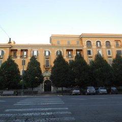 Soggiorno Sunny, Rome, Italy | ZenHotels