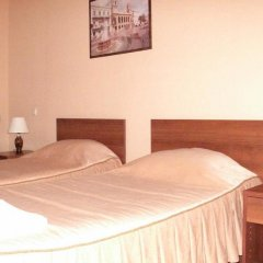 Гостиница Complex Mir в Белгороде 6 отзывов об отеле, цены и фото номеров - забронировать гостиницу Complex Mir онлайн Белгород сейф в номере