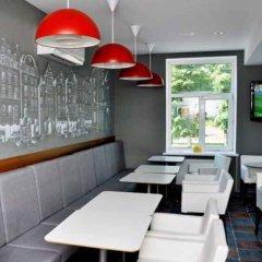 Гостиница Оптима Черкассы гостиничный бар