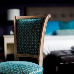 Friday Hotel 4* Стандартный номер с различными типами кроватей фото 13