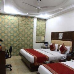 Отель Sita International Индия, Нью-Дели - отзывы, цены и фото номеров - забронировать отель Sita International онлайн детские мероприятия